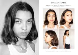 ROSELLACLAIRE   36977313