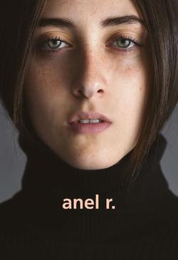 Anel   14680777