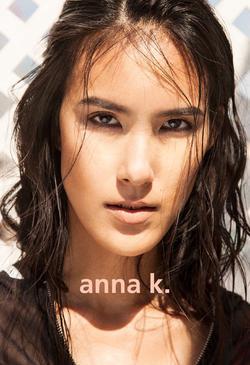 Anna   73987585