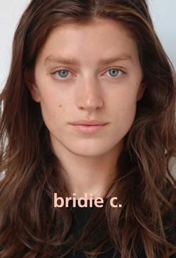 Bridie   38940877