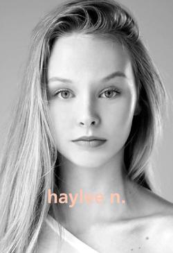 Haylee   15668281