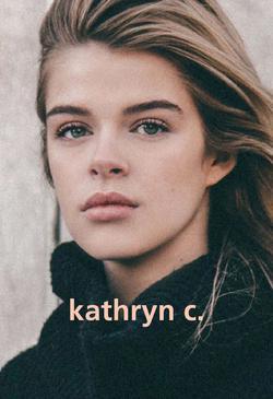 Kathryn   89518637