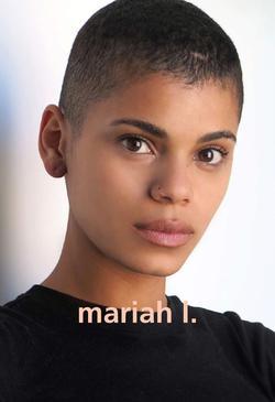 Mariah   33067796