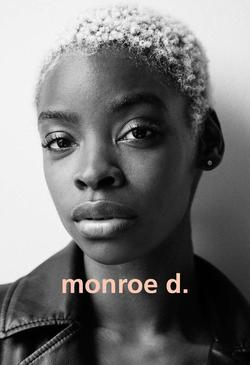 Monroe   70483369