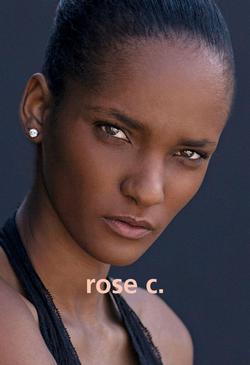 Rose   71178365