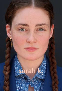 Sarah   4814584