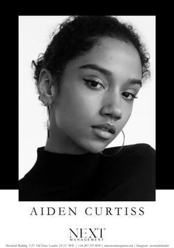Aiden Curtiss   56561869