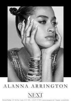 Alanna Arrington   37507164