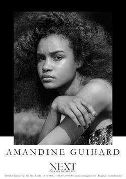 Amandine Guihard   57750593