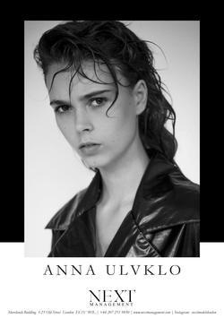 Anna Ulvklo   96589649