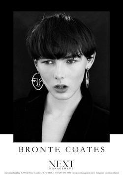 Bronte Coates   39546186
