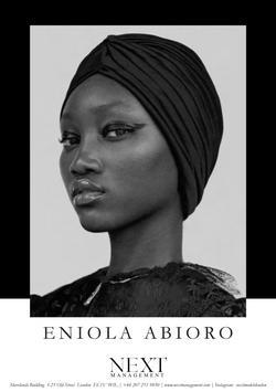 Eniola Abioro   71723102