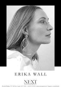 Erika Wall   24321980