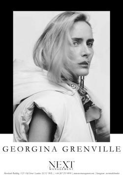 Georgina Grenville   54952955
