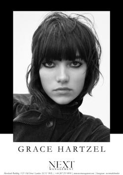Grace Hartzel   2494294