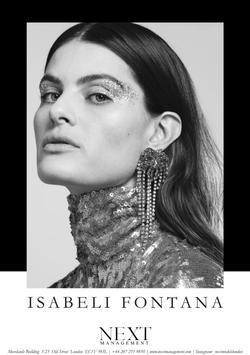 Isabeli Fontana   69950815