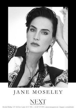 Jane Moseley   52348989
