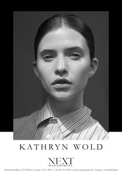 Kathryn Wold   3600318