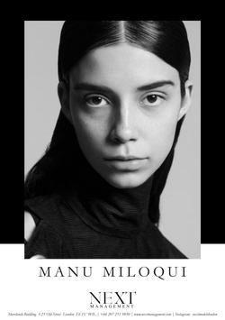 Manu Miloqui   67276862