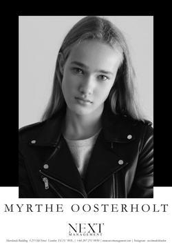 Myrthe Oosterholt   55863918