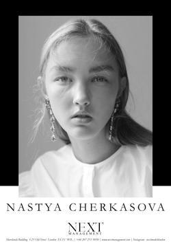 Nastya Cherkasova   75282679
