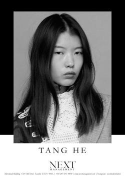 Tang He   38949320
