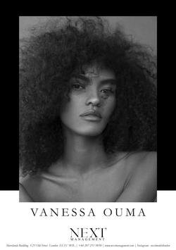 Vanessa Ouma   55641914