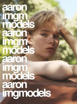 AARON   41712173
