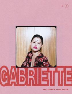 Gabriette   69770317