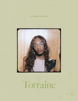Torraine Futurum    91317520