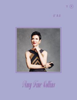 Amy Fine Collins   73420706
