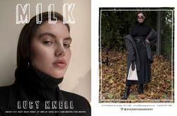 Lucy Knell   14490699