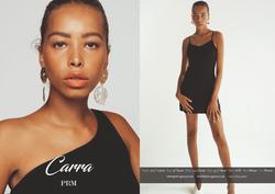 CARRA    95323654