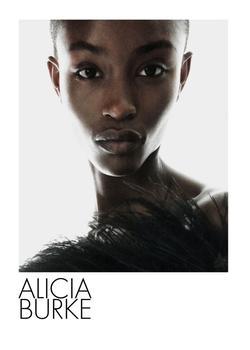 ALICIA BURKE   68149933
