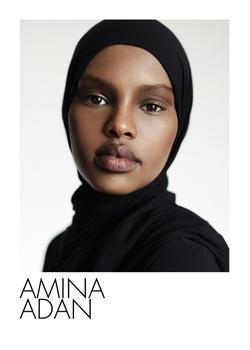 AMINA ADAN   65581645