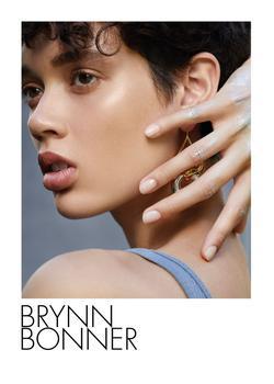 BRYNN BONNER   3568890