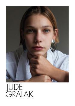 JUDE GRALAK   70083368