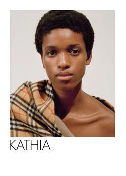 KATHIA   49725038