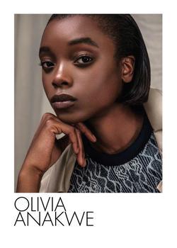 OLIVIA ANAKWE   80400759