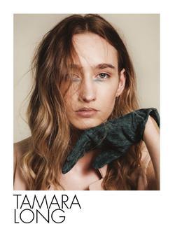 TAMARA LONG   6410757