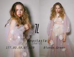 Anastasia Shmidt   81243681