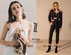 Anna Drozdova   23409503