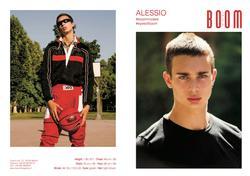 Alessio   59895934