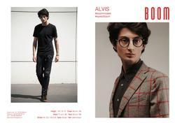 Alvis   46889538