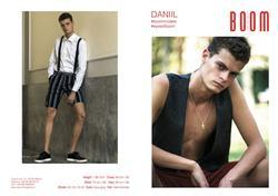 Daniil   45062520