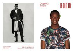 Ousman   97405030