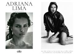 Adriana Lima   68809653
