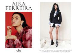 Aira Ferreira   7588261