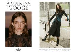 Amanda Googe   36202565