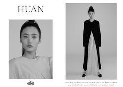 Huan   70512817